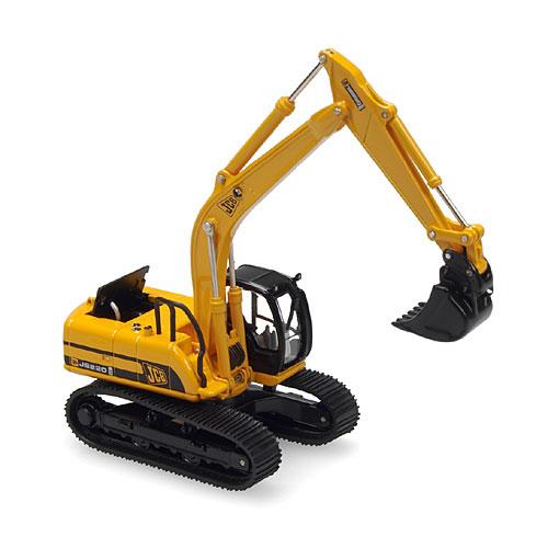 Comprar Excavadoras