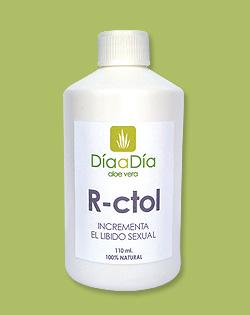 R-Ctol