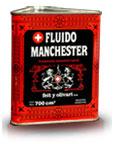 Comprar Fluido Manchester