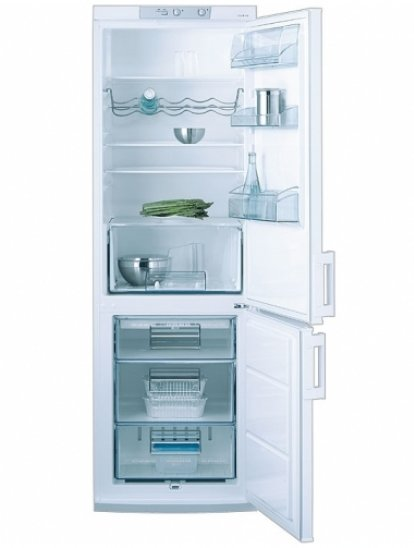 Comprar Refrigerador