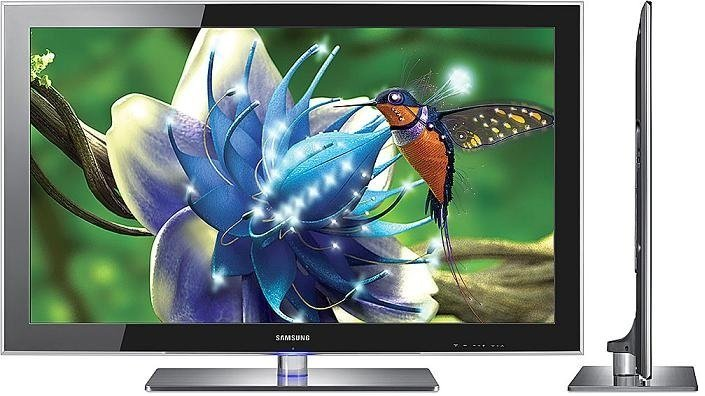 Comprar Televisor-LED