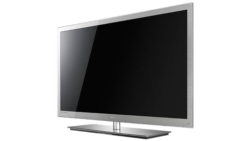 Comprar Televisor