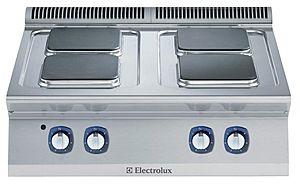 Comprar Cocina electrica