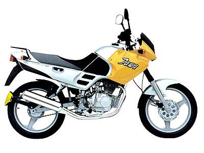 Comprar Motocicleta