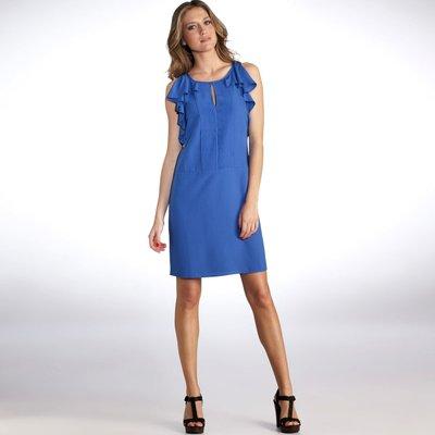 cfad1a0ac776 Vestido azul comprar en La Paz
