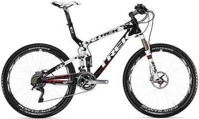 Comprar Bicicletas