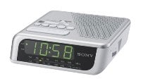 Comprar Radio reloj