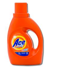 Comprar Detergente liquido