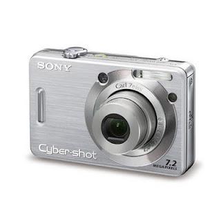 Comprar Camara fotográfica