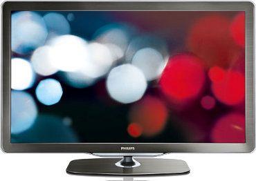 Comprar Televisores-LED