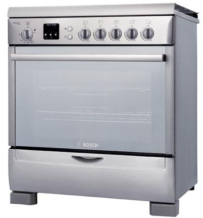 Bosch Cocinas | Cocina Gas Bosch Idea De La Imagen De Inicio