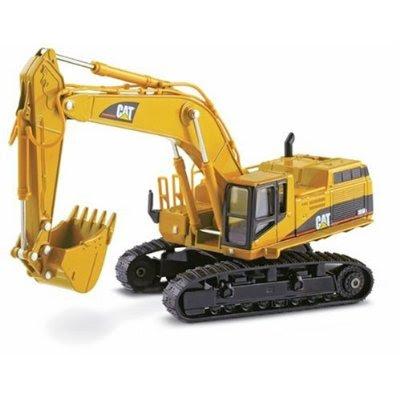 Comprar Excavadora hidráulica