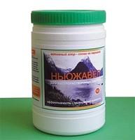 Comprar Desinfectante con cloro