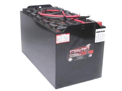 Comprar Baterias