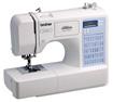 Comprar Máquina de coser computarizada