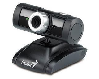 Comprar Web-camera multinacional