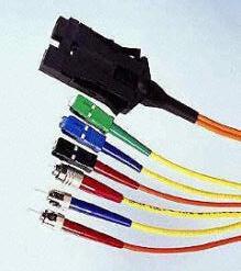 Comprar Cables estructurados