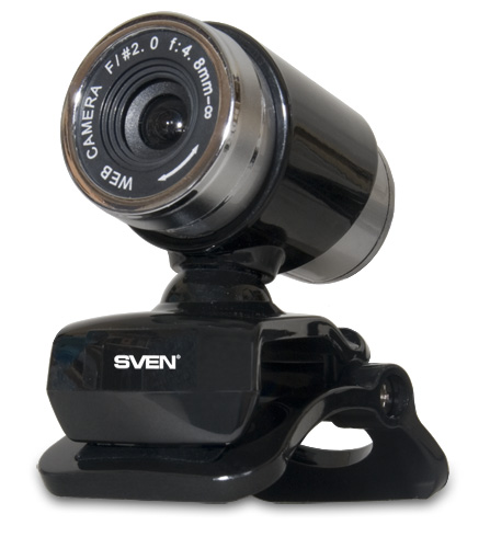Comprar Web-camera