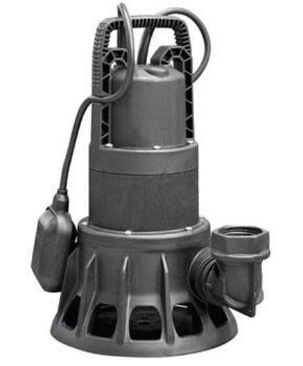 Comprar Electro bomba sumergible