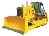 Comprar Bulldozer MD32