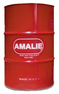 Comprar Aceite hidráulico