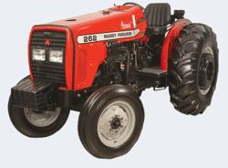 Comprar Tractor 262 Viñatero