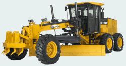 Comprar Motoniveladoras 670D