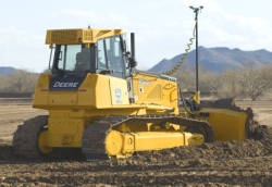 Comprar Bulldozer 750J LGP