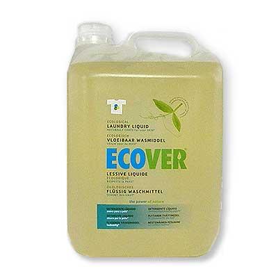 Comprar Detergente ecológico