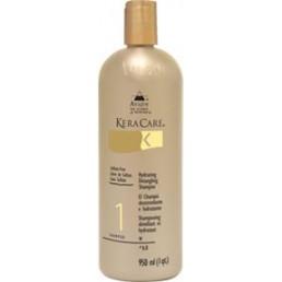 Comprar Shampoo hidratante