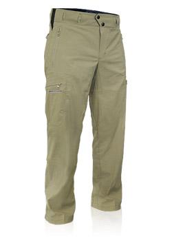 Comprar Pantalón de hombre