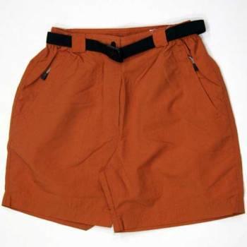 Comprar Shorts de mujer