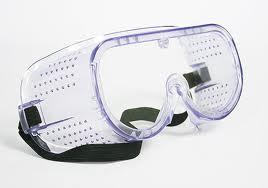 Comprar Gafas de protección