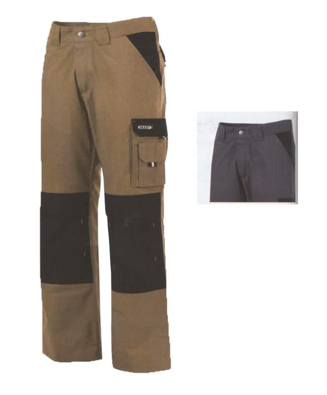 Comprar Pantalón de trabajo