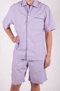 Comprar Pijama de hombre