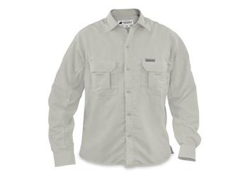 Comprar Camisa de hombre