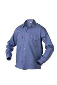 Comprar Camisa de trabajo