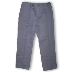 Comprar Pantalon de trabajo
