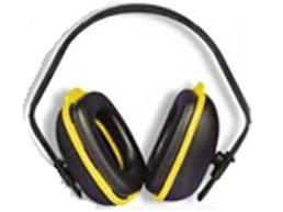 Comprar Audífonos de seguridad