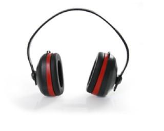 Comprar Audífonos de seguridad MC