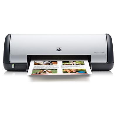 Comprar Impresora