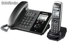 Comprar Estación telefónica
