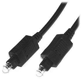Comprar Cable óptico
