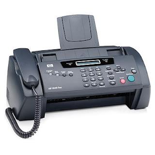 Comprar Fax