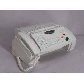 Comprar MFP Fax machine