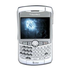 Comprar Telefono móvil