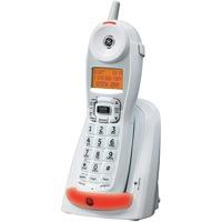 Comprar Telefono inalambrico GE-27906