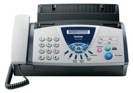 Comprar Fax-T104