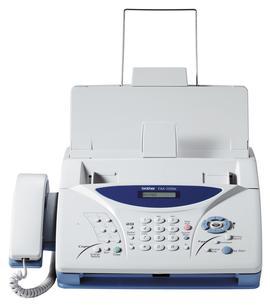 Comprar Fax-1020e
