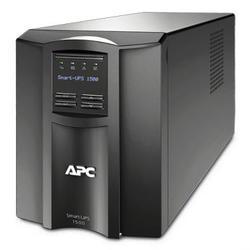 Comprar UPS-APC Smart